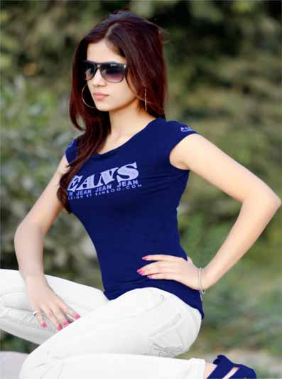 Amreli Escorts