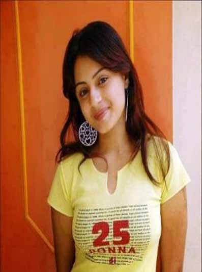 West Godavari Escorts