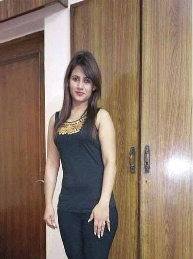 Virudunagar Escorts